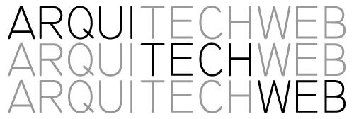 Arquitechweb